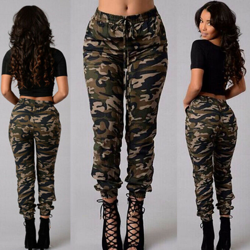 Womens-Camo-Cargo-Trousers-Casual-Pants-Military-Army-Combat-Camouflage-Pants-Loose-Jogger-Trousers-Women-2019 (2)