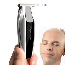 100-240V Electric Hair Trimmer Rechargeable Hair