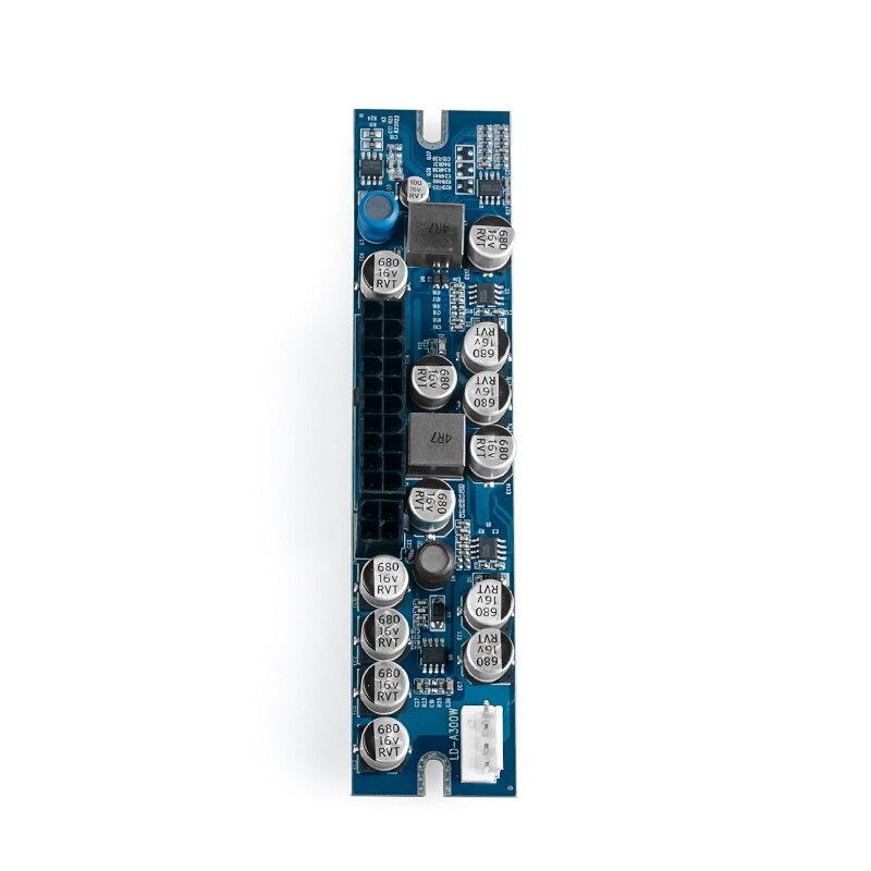U320 ASSY,BRT SUN 370-6655 SUN 36gb SCSI,10K 3706655 L47-B16-12C