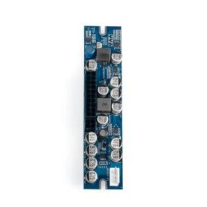 Image 4 - RGEEK 12V 300W DC DC ATX PSU Pico Interruptor ATX PSU Pico de Mineração 24pin MINI ITX DC para ATX fonte de Alimentação do PC Para Computador do carro