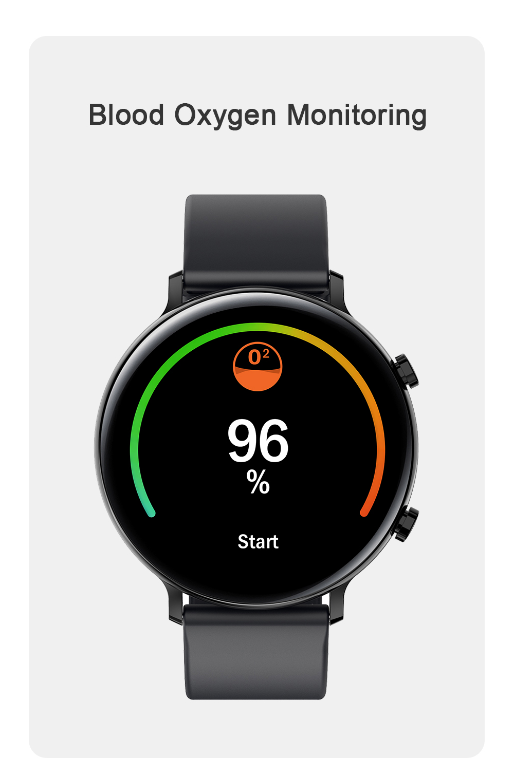 Hc0d49575ab25453183a31c6599cf69fc7 SANLEPUS ECG PPG Smart Watch With Dial Calls 2021 New Men Women Smartwatch Blood Pressure Monitor For Android Samsung Apple