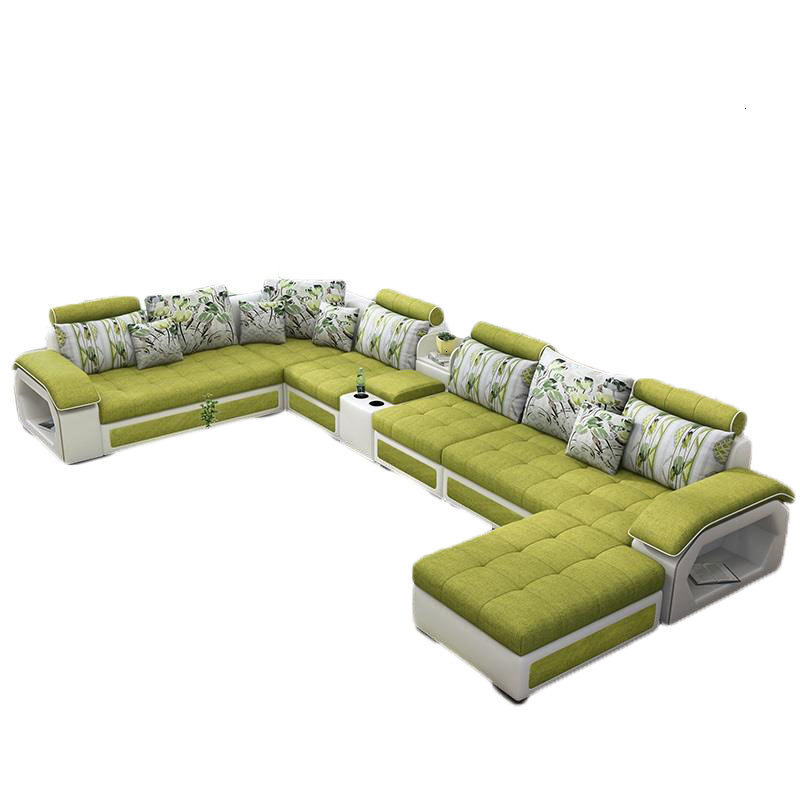 Mobilya Fotel Wypoczynkowy Futon Puff Para Sillon Meble Do Salonu Pouf Moderne De Sala Set Living Room Mueble Furniture Sofa