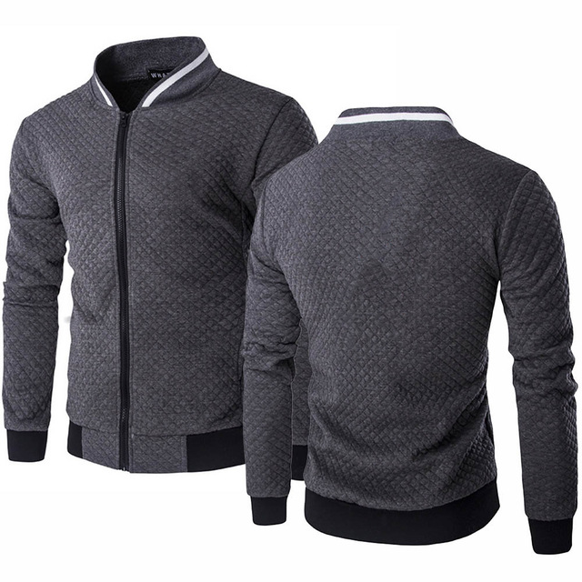 Spring-Autumn-Men-s-baseball-jacket-Solid-color-High-Quality-Cotton-Fashion-casual-Men-s-baseball.jpg_640x640 (1)