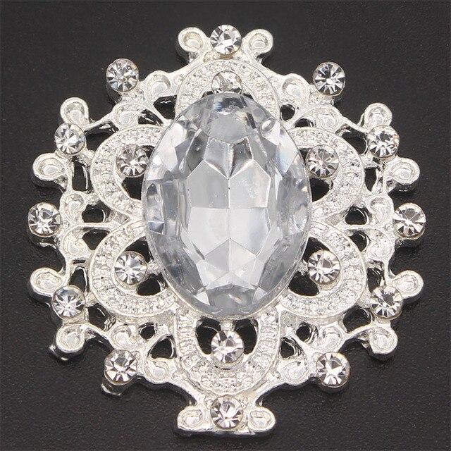 стразы с плоской задней поверхностью и кристаллы ювелирные изделия фотография