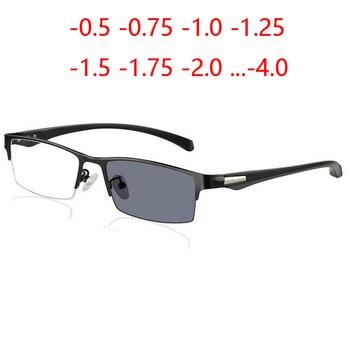 Купон Модные аксессуары в VIPEYE Glasses Store со скидкой от alideals