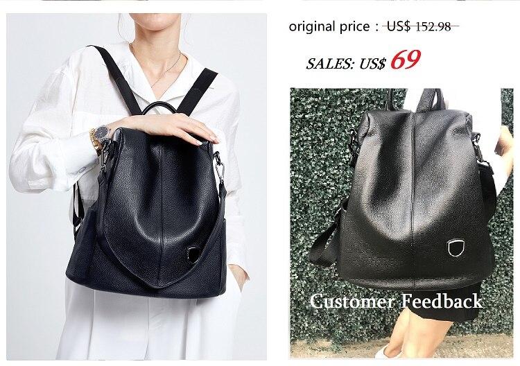backpack-3-