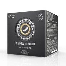 001 preservativo 0.01 caixa de brinquedo adulto grande galo preservativo galo sexo preservativos 10 pçs solúvel em água atraso ejaculação preservativos ultra fino
