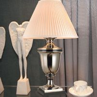 Manufacturers selling fashionable sitting room desk lamp of the head of a bed hotel rooms led writing desk lamp