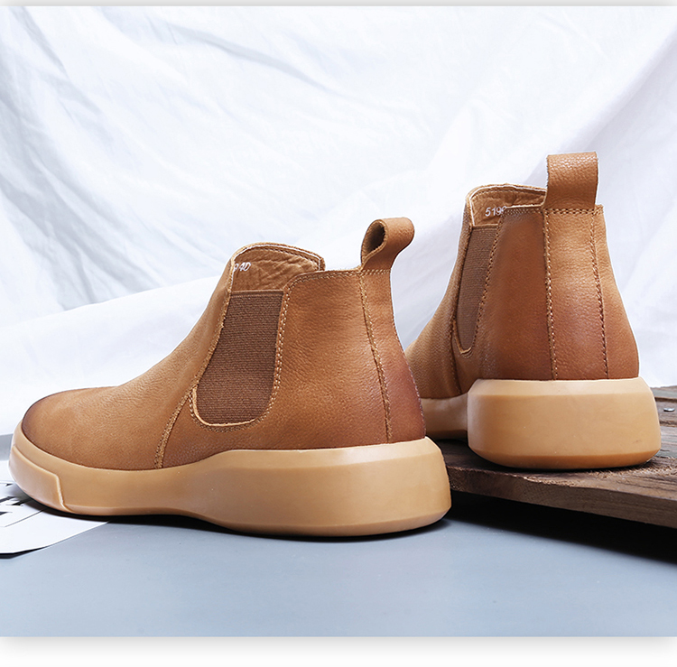 boots for man (15)