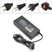 Verwendet AC Adapter Netzteil ACDP-085E02 19 5 V 4.35A Für Sony KDL-40R455B TV