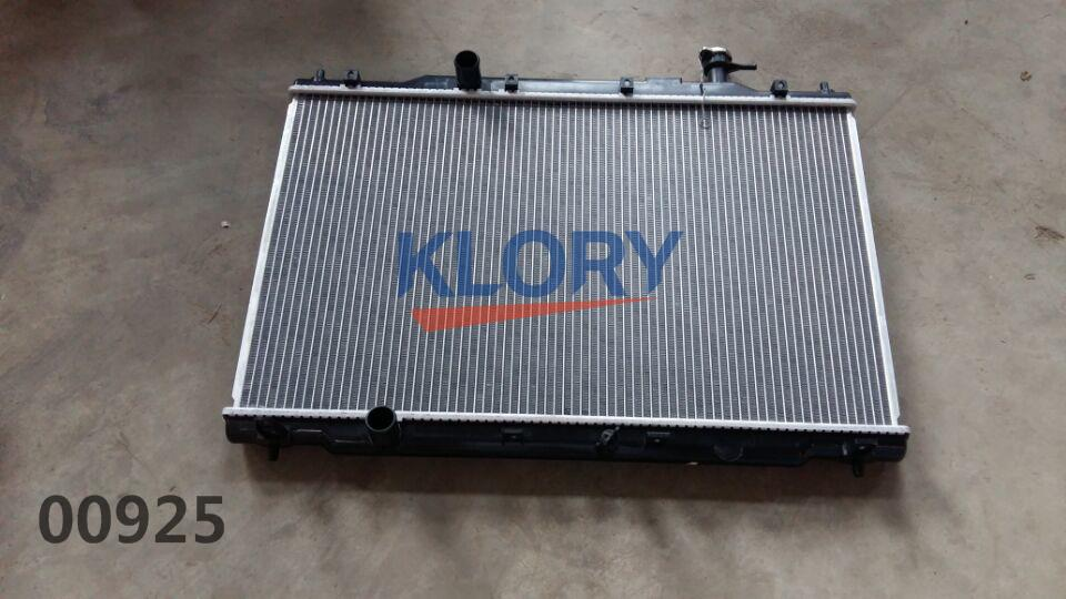 1301100XKZ08A radiator assy   for Great wall Haval H6 4G6  engine assis     - title=