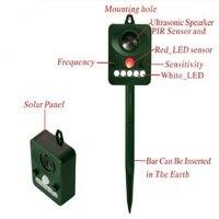 https://ae01.alicdn.com/kf/Hc0da65ddc2694752bde63d4a5cb3b5eeh/Solar-Powered-Ultrasonic-Pest-Repeller-ก-นน-ำกลางแจ-งอ-นฟราเรด-SENSOR-เคร-องตรวจจ-บอ-นฟราเรดหน-สวนควบค.jpg