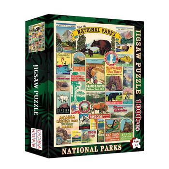 1000 sztuk Puzzle z papieru Mini Puzzle dla dorosłych Puzzle dekompresyjne zabawki krajobraz Puzzle zabawki dla dzieci gry edukacyjne zabawki tanie i dobre opinie 4-6y CN (pochodzenie) Unisex NONE Układanka