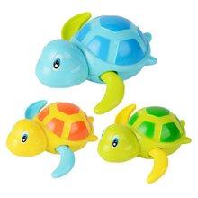 Детская ванночка для купания игрушка бассейна милый набор игрушек
