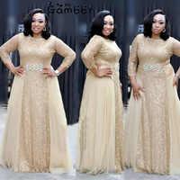 Alta qualidade elegante africano roupas femininas plus size 3xl noite túnica vestido de festa formal lantejoulas vestido longo