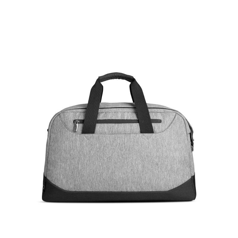 2019 nouveauté grand voyage hommes sac bagages sac de voyage de nuit sac à main bagages de voyage sacs pour dames hommes