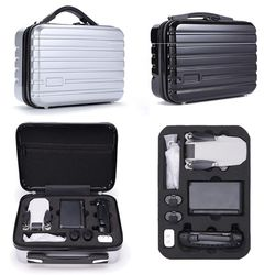 Handheld Storage Bag Waterproof Carrying Suitcase Box for DJI MAVIC Mini Drone
