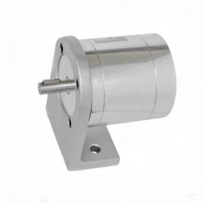 Image 5 - QMY0.3 bade エアモーター高速防爆空気圧モータ小型産業無段階速度調整正反転
