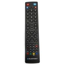 DH1608888085 FÜR BLAUPUNKT JMB SABA LED TV 3D functio fernbedienung JTC0250001/01 JT0240001/01 JT0232002 32/233I GB 5B2 HKUP UK