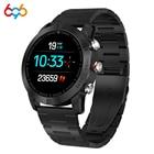 696 S10 Smart Watch ...