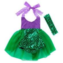 Кружевной Костюм; Летняя одежда для малышей; Комбинезон; Летний