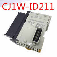 100% original nuevo 2 años de garantía CJ1W-ID211