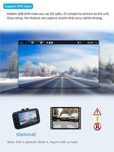 Image 3 - Boison Android 10.0 Car DVD GPS Navigation Player Stereo Radio Audio For Ford 2 Mondeo S C Max Fiesta Galaxy Connect Focus