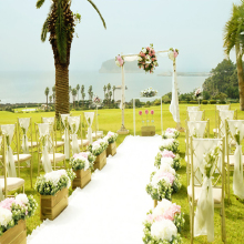 Белые аксессуары для свадебного прохода, Ковровые Коврики, Повтор шагов, церемоний, вечеринок и мероприятий в помещении
