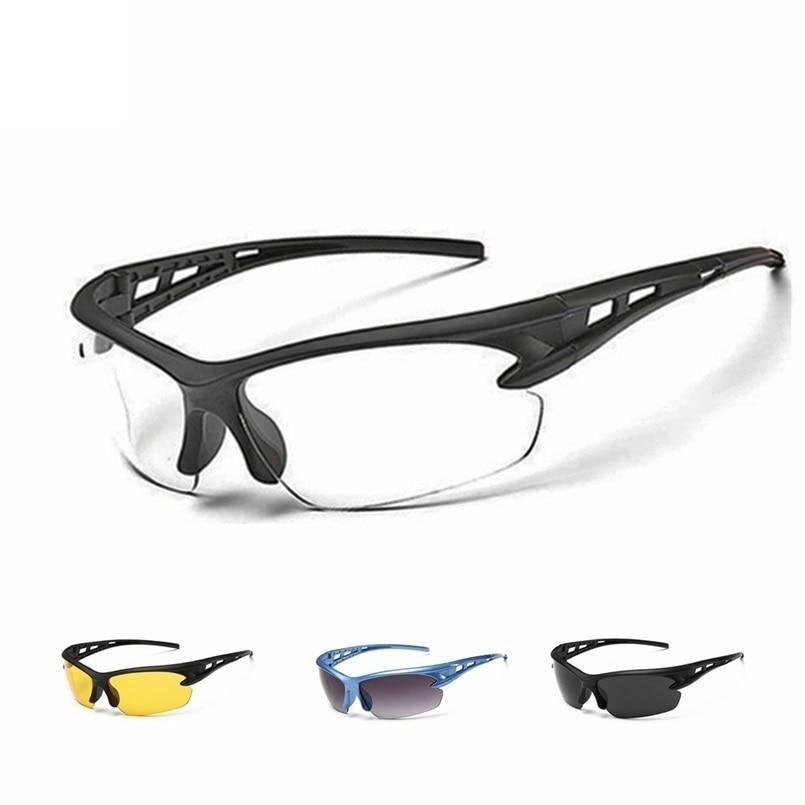 Glasses Bicycle
