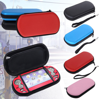 new-hard-eva-pouch-travel-cover-case-carrying-bag-pouch-protector-for-sony-psp-ps-vita-psv-2000-1000-game-console-bag