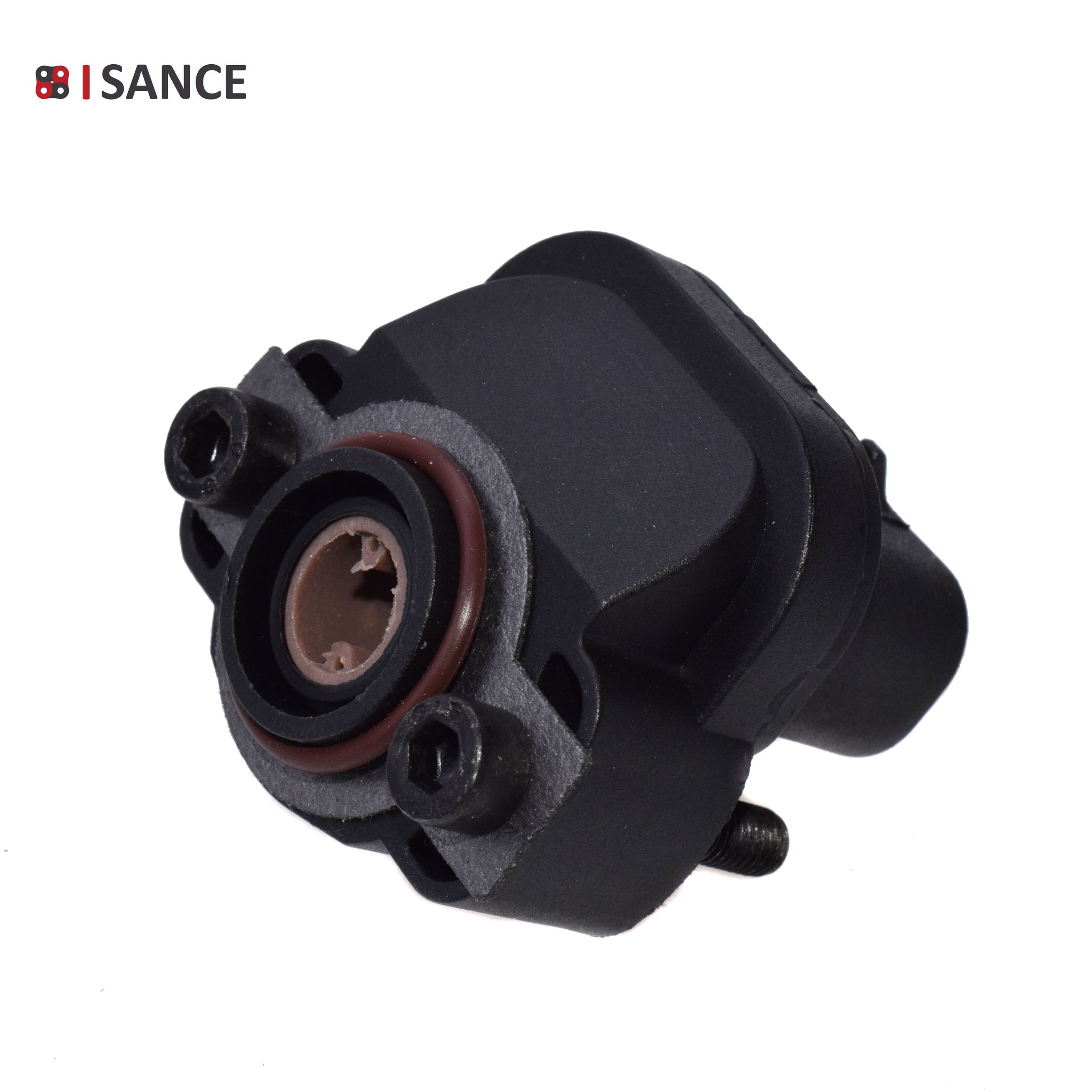 Throttle Position Sensor TPS 4761871 For Jeep Cherokee Wrangler Dakota Ram 1500