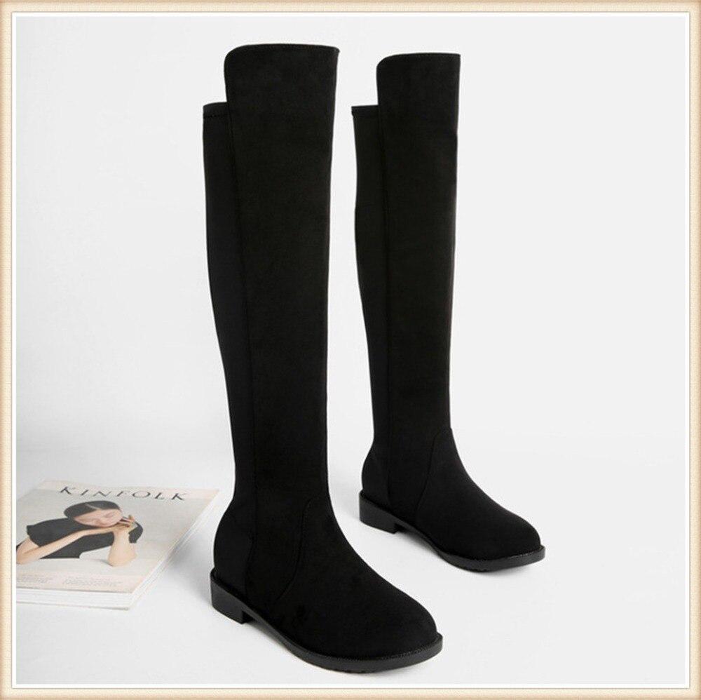 high boots xq8