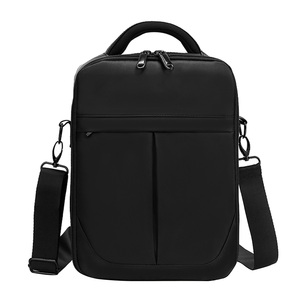Image 1 - Single Shoulder Drone Bag Waterproof Accessories Solid Protective Shockproof Travel Anti Lost Storage Ca For Xiaomi FIMI X8
