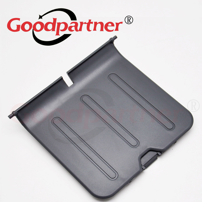 5X RM1-6903-000CN 1102 Paper Output Delivery Tray For HP P1102 P1102w P1102s P1005 P1006 P1007 P1008 P1100 P1106 P1108 P1607