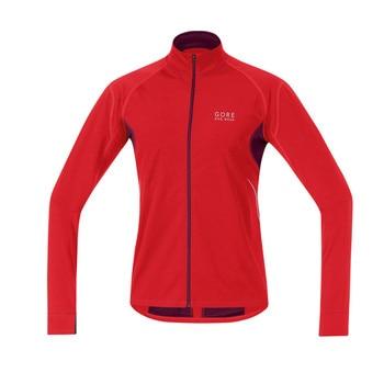 Gore-ropa de ciclismo profesional para mujer, conjunto de ropa para ciclismo de...