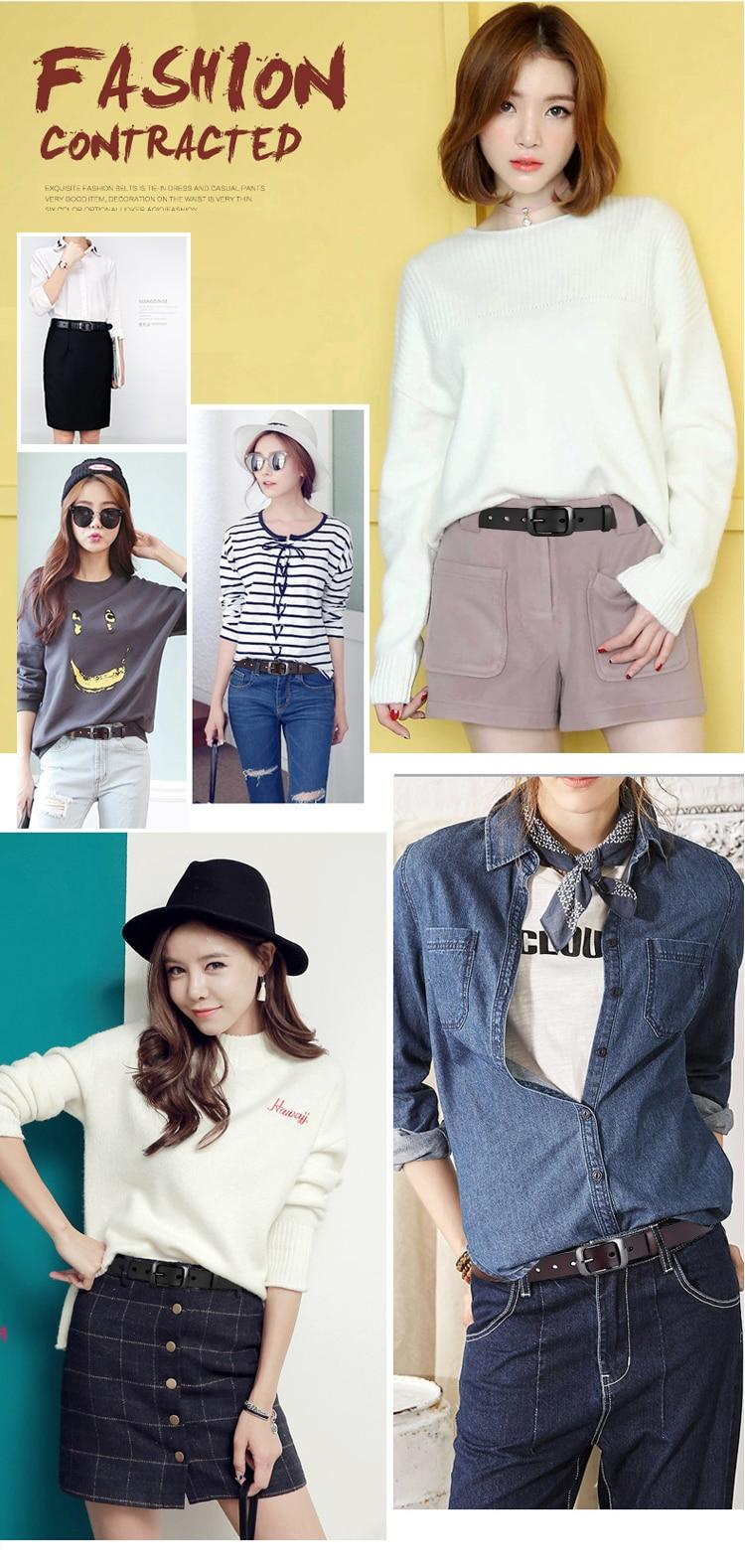 JIFANPAUL, натуральная кожа, женская мода, Ретро стиль, панк, ремень, пряжка, высокое качество, для девушек, бизнес, Повседневный, сплав, тренд, джинсов