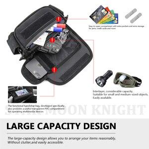 Сумка на руль мотоцикла держатель для телефона пакет для хранения для BMW R1200RT R1250RT K1600GTL R1100RT R1150RT R850RT R850R