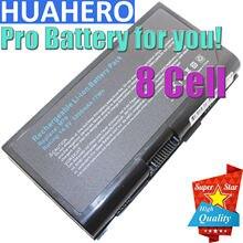 Аккумулятор huahero для asus m70 x72vr x72f x71vn m70l m70s
