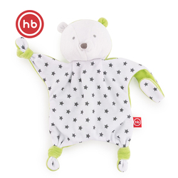 Chupetes correas y estuches feliz bebé 11023 juguete chupete soporte para pezones para niños y niñas cadena de ropa