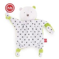 Fopspenen Riemen & Cases Gelukkige Baby 11023 speelgoed fopspeen tepel houder voor jongens en meisjes wasknijper keten