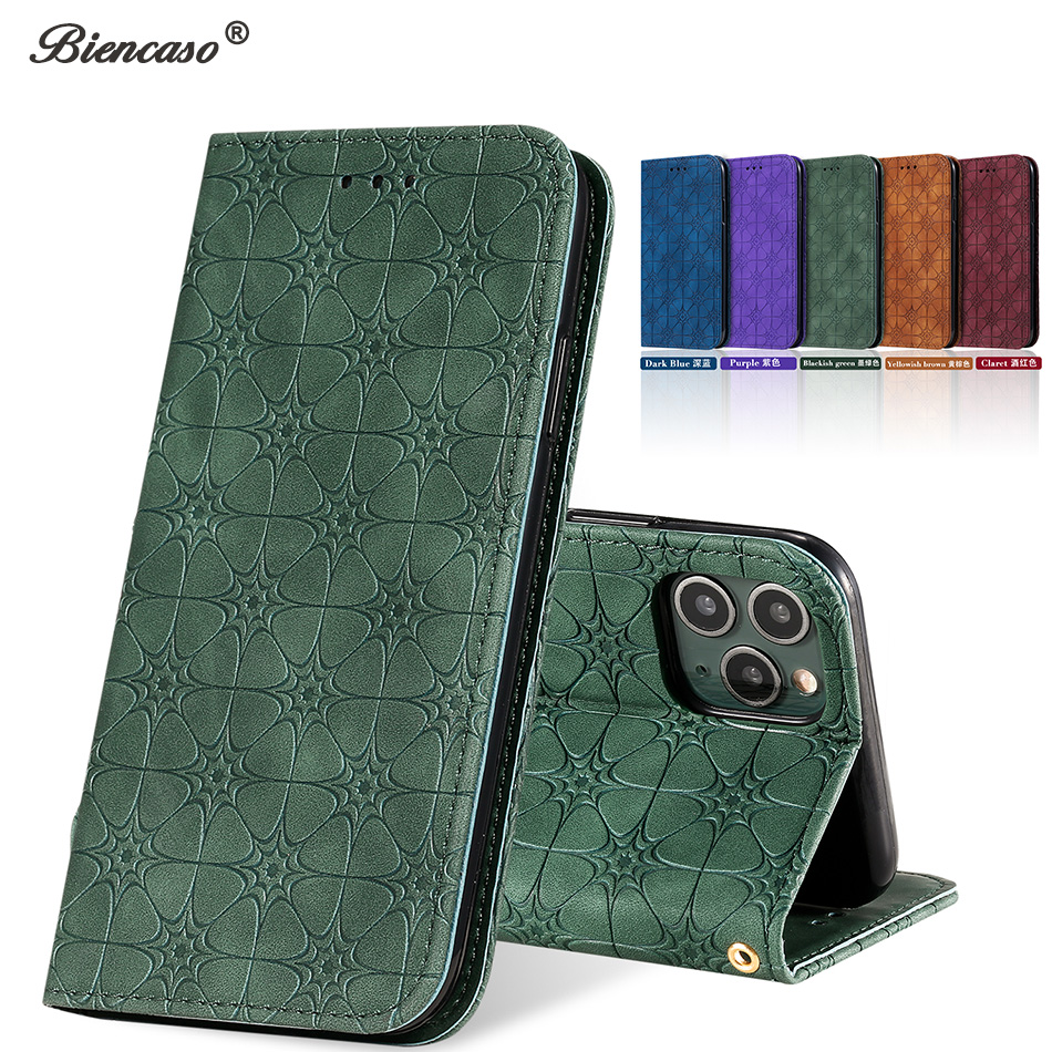 3D Leaf Cover For Iphone LG Stylo 5 4 Q Stylus G8 Thinq K12 Plus Stand Cover For Iphone 6 6S X 10 XS 11 Pro Max Case