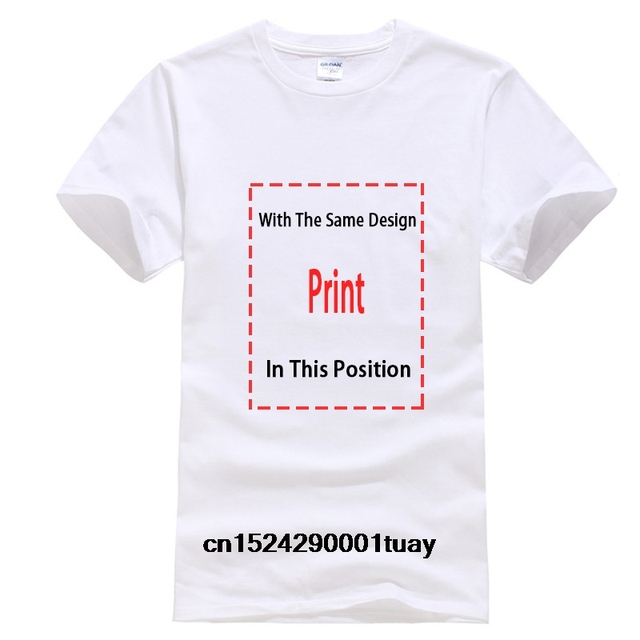 Unisex Adult Sizes Black Shirt with White Print Cotton S-XXL Armenian Alphabet Shirt