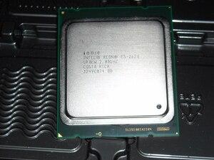 Image 5 - Kllisre X79 ชิปเซ็ตชุดLGA2011 Combos Xeon E5 2620 CPU 2Pcs X 4GB = 8GBหน่วยความจำDDR3 ECC RAM 1333Mhz