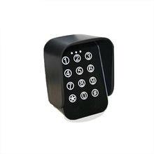 Tastiera wireless gigante Touch panel per apriporta battente/apriporta scorrevole galo PKM