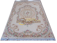 big carpet for living chinese wool carpets savonery Living room Cushion Cover Tribal
