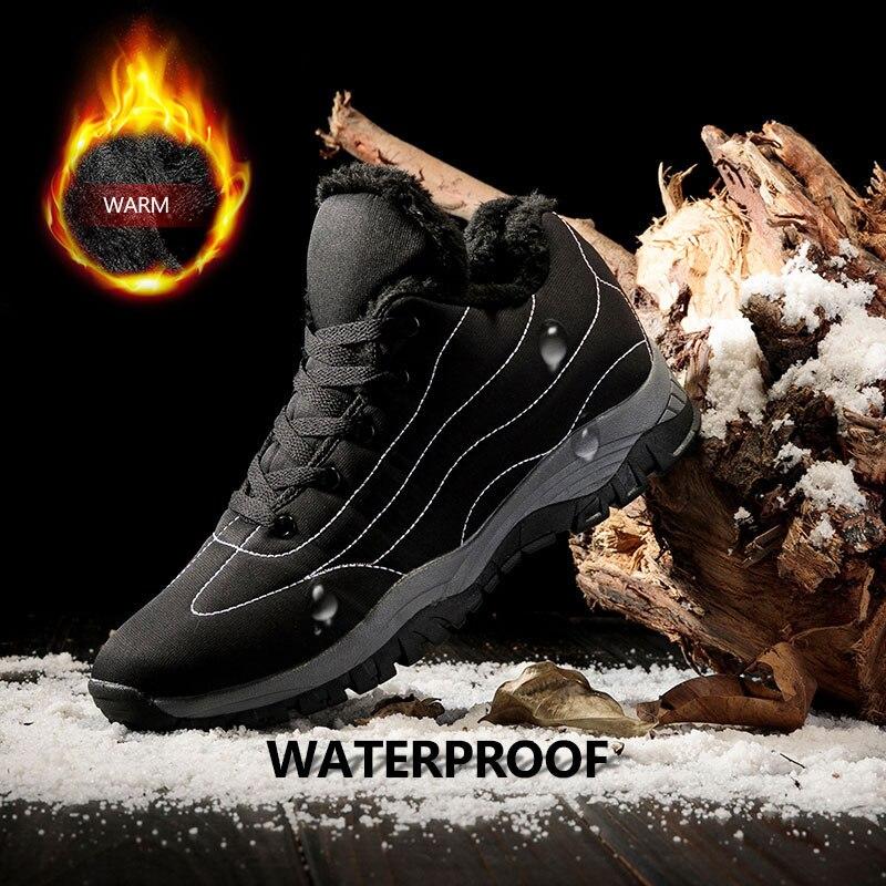 MWY Women Shoes Flat Warm Sneakers