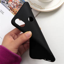 DIY Custom Name Line Phone Case For Xiaomi Redmi Note 9 9s 8 8T 10X 7 6 K30 Pro Max Mi Poco F2 Note 10 Lite Pro Marble Soft Case
