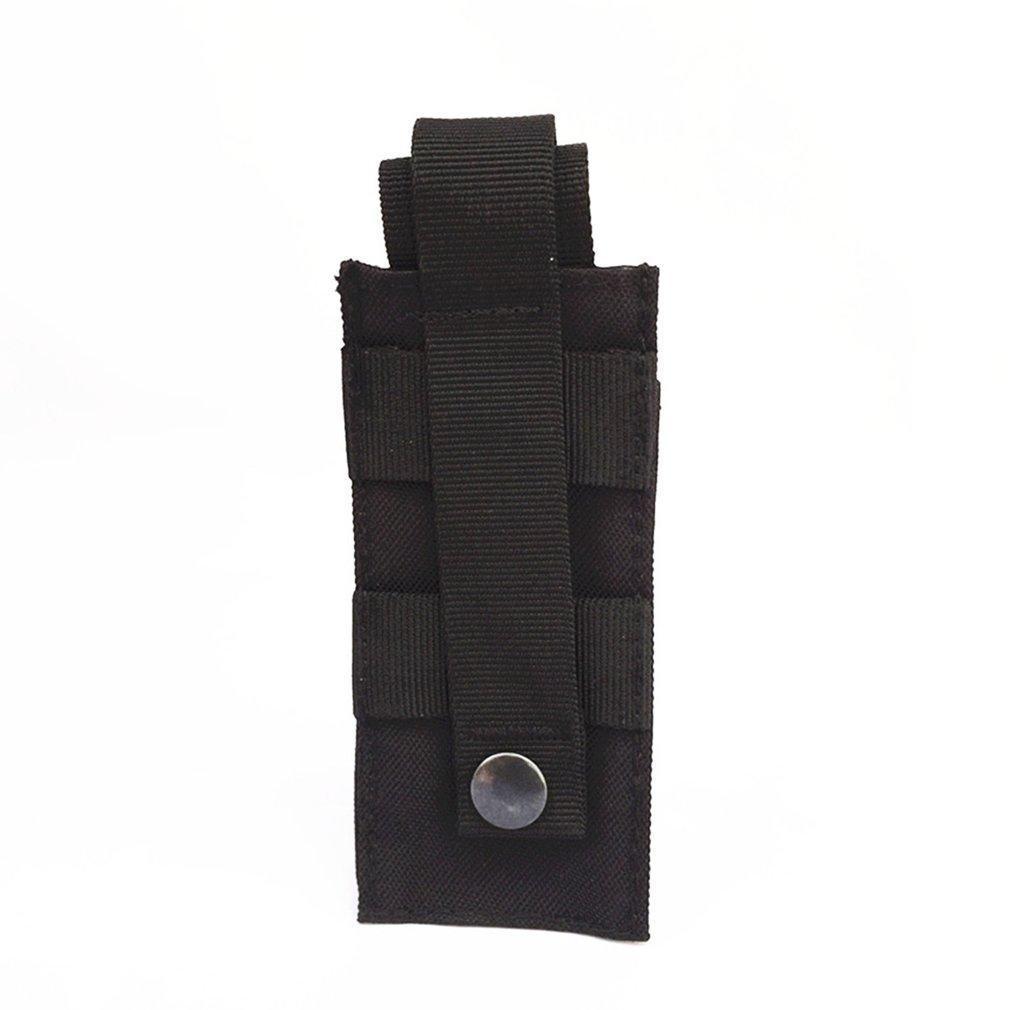 Portable Tourniquet Pouch Outdoor Travelling Medical Bag Men Women LN