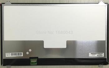 LP173WF4 SPD1 LP173WF4(SP)(D1) IPS 1920*1080 30pin LCD PANEL LED pantalla de ordenador portátil