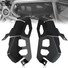 Protecteur de protection de couvercle de soupape de culasse de moteur de moto pour BMW R1200GS R1200R R1200RS ADV R1200RT R 1200 GS/R/RS/RT LC